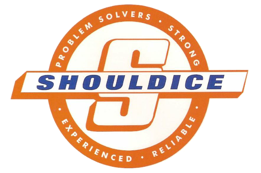 Shouldice Brothers Logo